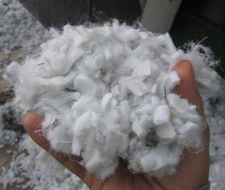 ballot-fibres-synthetiques-elastiques-feutre