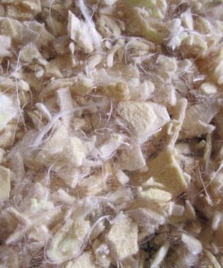 copeaux-geotextile-beige