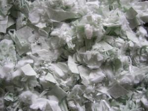 copeaux-geotextile-blanc-vert-dressage