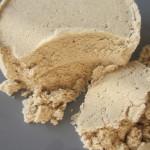 micro-sand