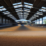 synthetic equine surface2